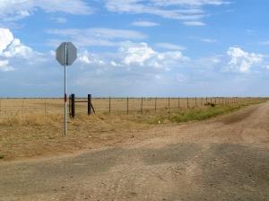 finney-switch-area-near-old-whittle-farm-site.jpg