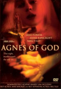 AGNES OF GOD - AMAZON