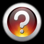 QUESTION - FREE MICROSOFT