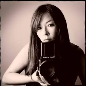 self_portrait-Matika1
