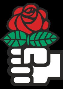 Red_Rose_(Socialism)