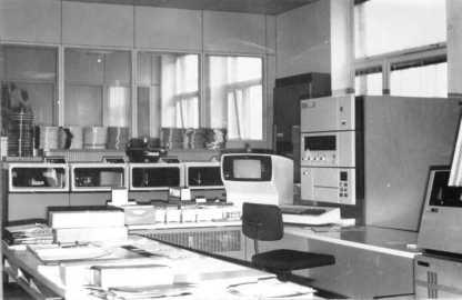 IBM_System3-15